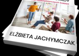 Biznesowe Porady dla Przedsiębiorczych Kobiet