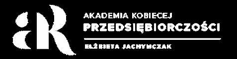 ELŻBIETA JACHYMCZAK