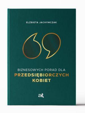 book-książka-sprzedaż_sklep
