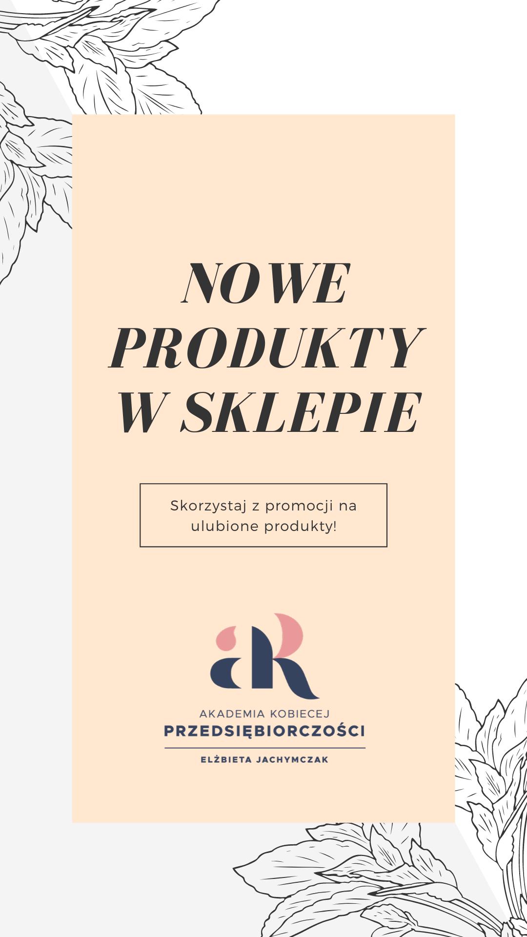sklep_shop